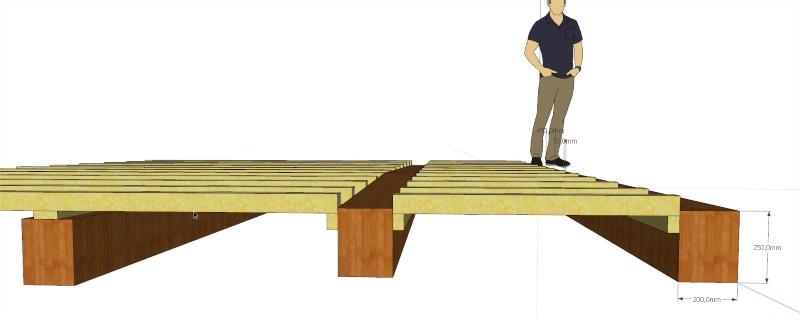 forum plancher parquet vieille long re large entraxe. Black Bedroom Furniture Sets. Home Design Ideas